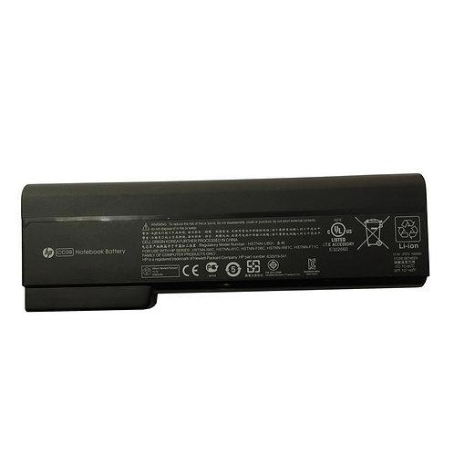 Аккумулятор для ноутбука HP (HSTNN-UB2G) ProBook 6460b оригинал