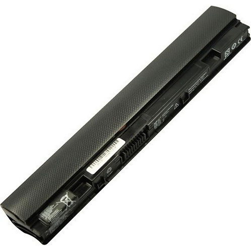 Аккумулятор для ноутбука Asus (A31-X101) Eee PC X101