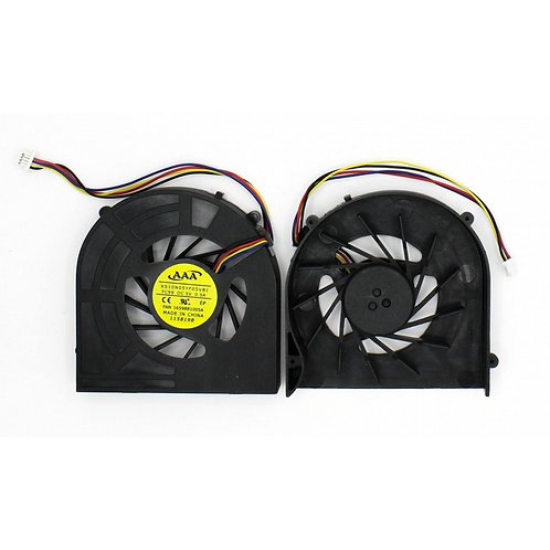Вентилятор для ноутбука HP ProBook 4520S, 4525S, 4720S