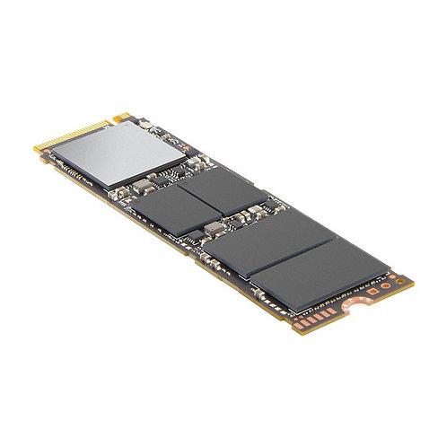 Жесткий диск SSD M.2 2280 NVMe 512Gb Azerty BR 512G