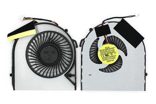 Вентилятор для ноутбука Acer Aspire V5-471, V5-531, V5-571