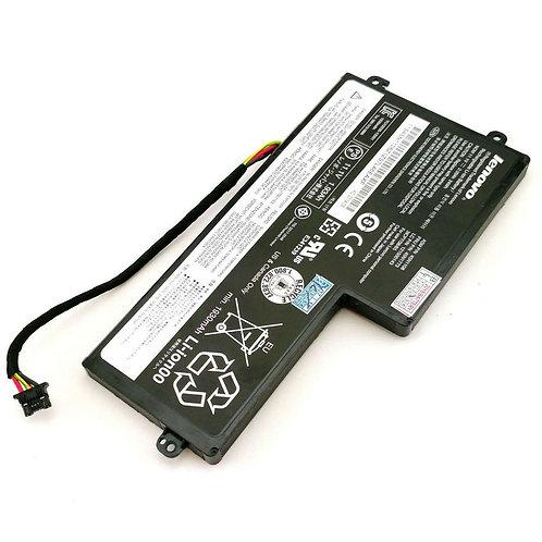Аккумулятор для ноутбука Lenovo (45N1113) T440S, T450S, W550S