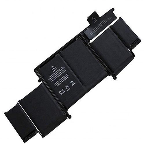Аккумулятор для ноутбука Apple (A1582) Pro Retina 13 A1502 черный