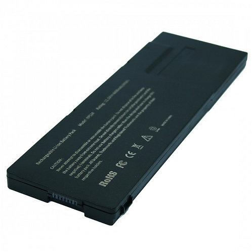 Аккумулятор для ноутбука Sony (BPS24) VPC-SA, VPC-SB, VPC-SE