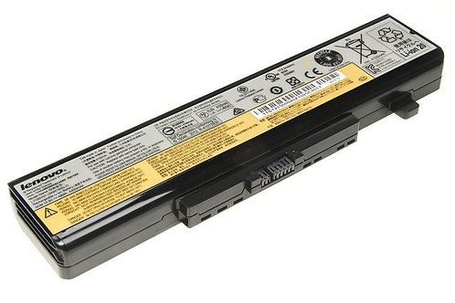 Аккумулятор для ноутбука Lenovo (L11S6Y01) B590, G480, G580 оригинал