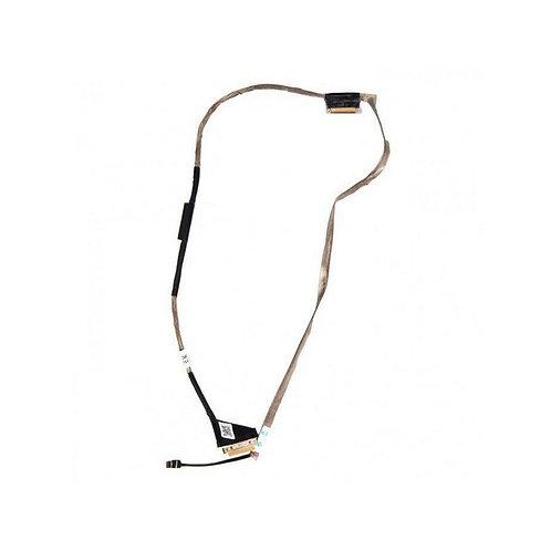 Шлейф матрицы Acer E1-510, E1-530, E1-532