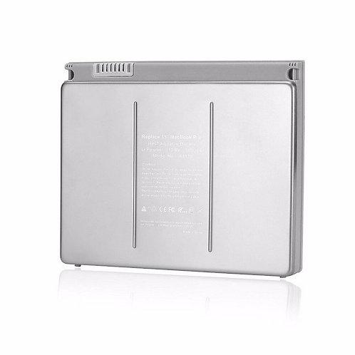 "Аккумулятор для ноутбука Apple (A1175) MacBook Pro 15"" A1226, A1260"
