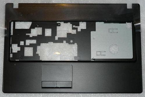 Верхняя часть корпуса для Lenovo G570/G575
