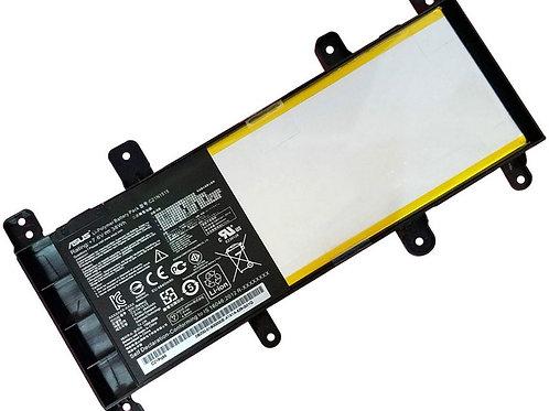 Аккумулятор для ноутбука Asus (C21N1515) X756, X756UA, X756UQ оригинал