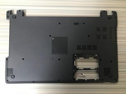Нижняя часть корпуса ноутбук Acer Aspire V5-531 V5-531G V5-571G V5-571G