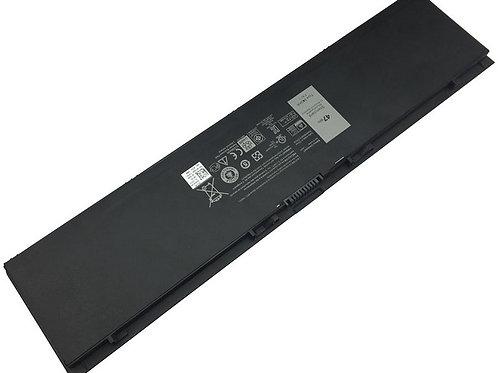 Аккумулятор для ноутбука Dell (34GKR) E7440, E7450, E7420