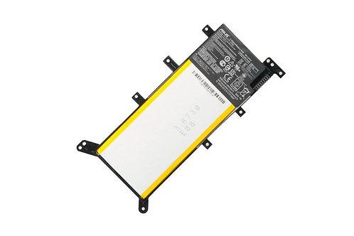АКБ для ноутбука Asus X555  C21N1347 оригинал