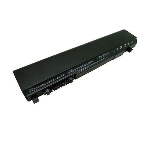 Аккумулятор для ноутбука Toshiba (PA3831U-1BRS) Portege R700, R830