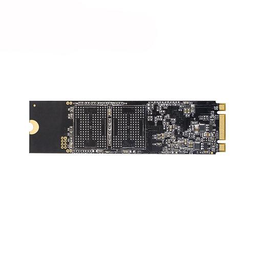 Жесткий диск SSD M.2 2280 NGFF 120Gb Azerty BR 120G