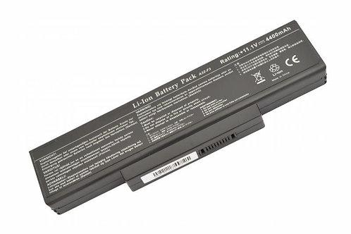 Аккумулятор для ноутбука Asus (A32-F3) F2, F3, M51