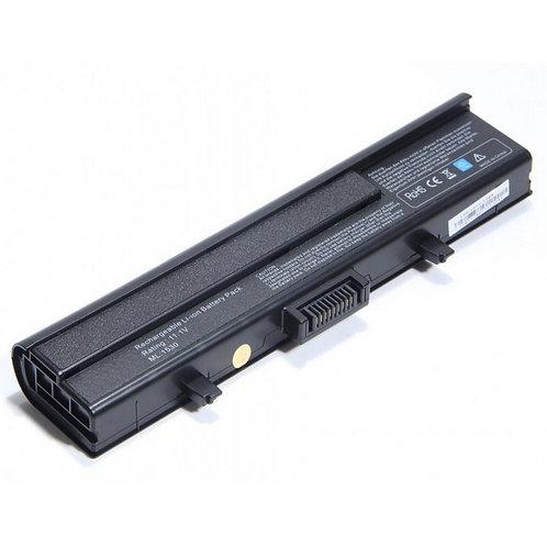 Аккумулятор для ноутбука Dell (RN897) XPS M1530