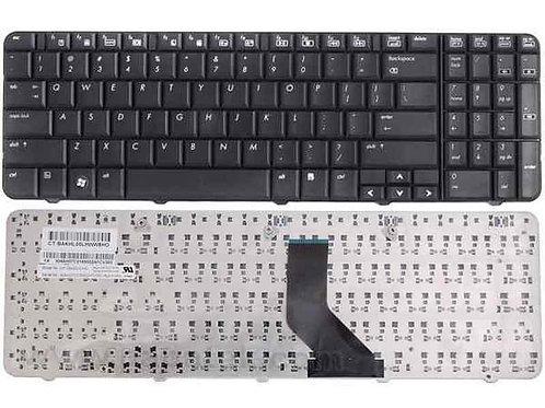 Клавиатура для ноутбука HP CQ60, G60 US