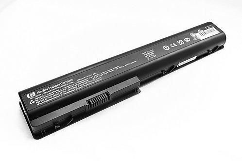 Аккумулятор для ноутбука HP (HSTNN-IB75) dv7-1000, dv8, HDX18 10.8V