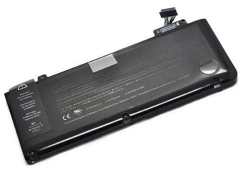 """Аккумулятор для ноутбука Apple (A1322) MacBook Pro 13"""" A1278 Unibody"""