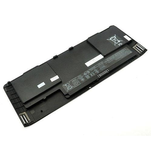Аккумулятор для ноутбука HP (HSTNN-IB4F) EliteBook 810 G1 Revolve