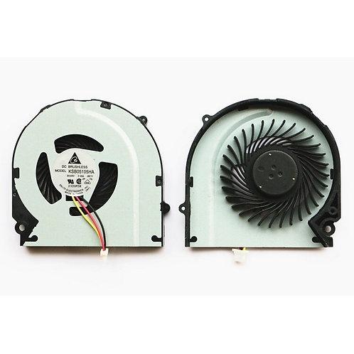 Вентилятор для ноутбука HP Pavilion DM4, DM4-3000