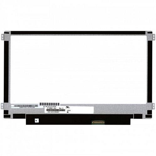 "Матрица для ноутбука  N116BGE-EA2 Rev.C2  11.6"" 1366x768 30pins Slim"