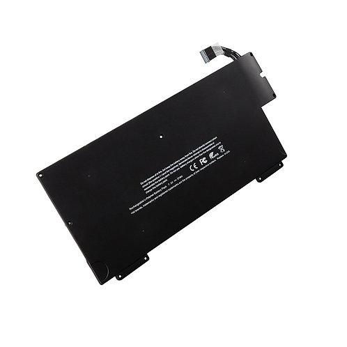 "Аккумулятор для ноутбука Apple (A1245) MacBook Air 13"" A1237"