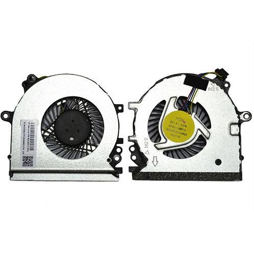 Вентилятор для ноутбука Lenovo 320-15ISK, 320-17AST, V320-17IKB