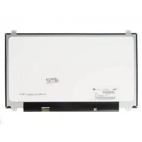 "Матрица для ноутбука N140BGE-L43 Rev.C2  14.0"" 40pin LED 1366x768 Slim"