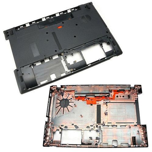 Корпус для ноутбука Acer V3-551 (нижняя часть)