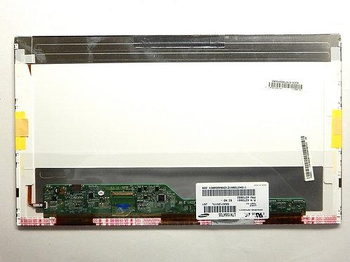 """Матрица для ноутбука LTN156AT05 15.6"""" 1366x768 40 pin"""
