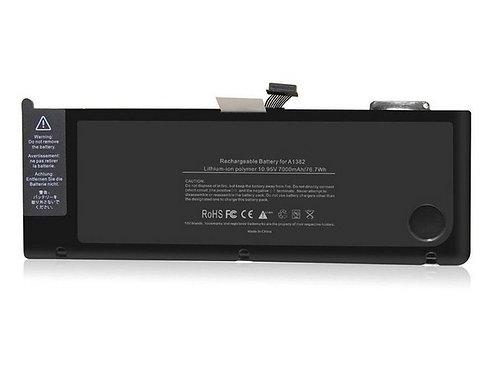 "Аккумулятор для ноутбука Apple (A1382) MacBook Pro 15"" A1286"