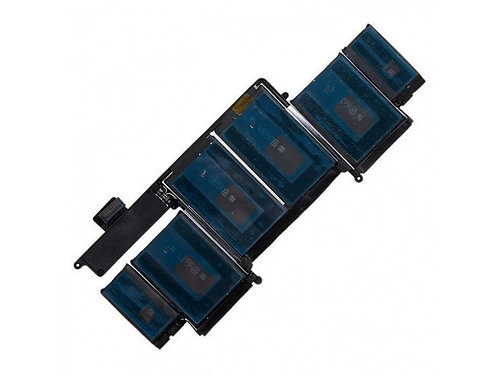 Аккумулятор для ноутбука Apple (A1493) Pro Retina 13 A1502 Late 2013 Mid 2014