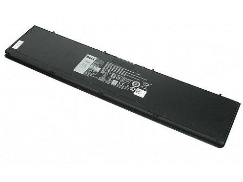 Аккумулятор для ноутбука Dell (3RNFD) E7440,E7450 оригинал