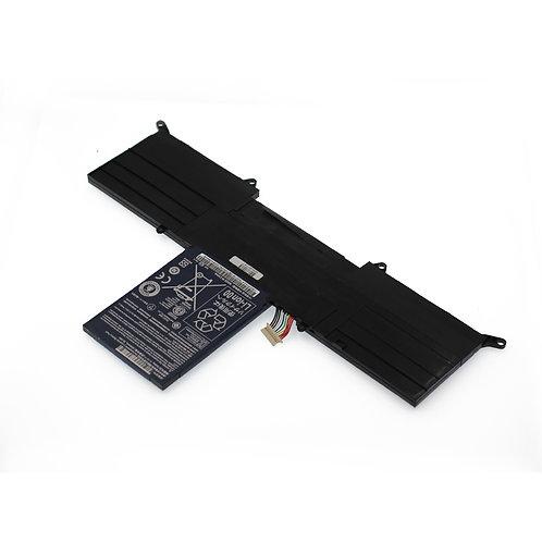 Аккумулятор для ноутбука Acer (AP11D3F) Aspire S3-951