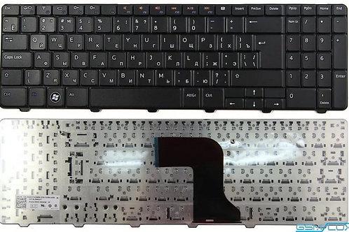 Клавиатура для ноутбука Dell M5010, N5010