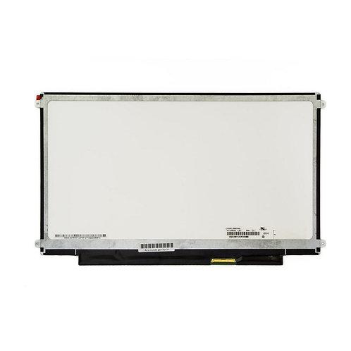 Матрица для ноутбука N133BGE-LB1 Rev.C2 13.3 1366x768 40 pin Slim