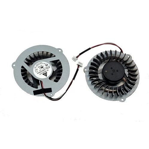 Вентилятор для ноутбука Samsung R468, R470, R518, R520, R560, R70
