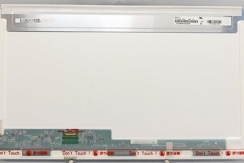 """Матрица для ноутбука B173RTN01.1 17.3"""" 1600x900 30pin"""