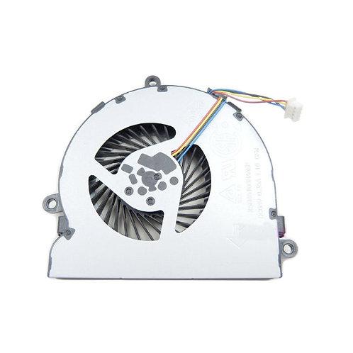 Вентилятор для ноутбука HP 255 G5 ORIGINAL