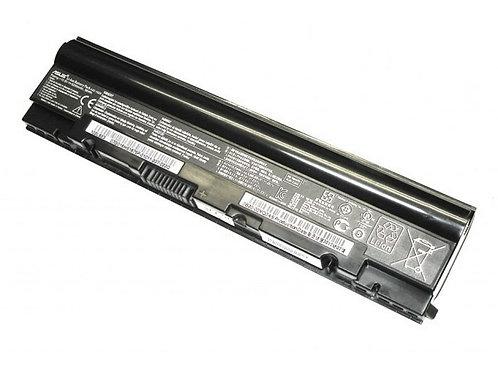 Аккумулятор для ноутбука Asus (A32-1025) Eee PC 1025C черный оригинал