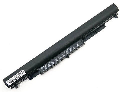 Аккумулятор для ноутбука HP (HSTNN-LB6V)14-ac, 15-af, 250 G4