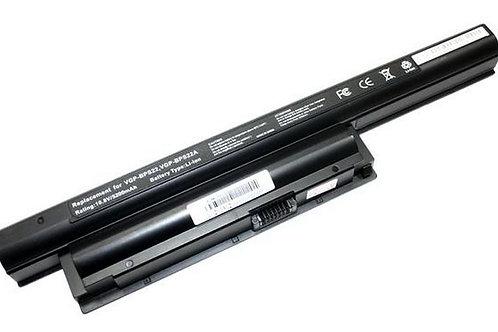 Аккумулятор для ноутбука Sony (BPS22) VPC-EA, VPC-EB