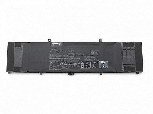 Аккумулятор для ноутбука Asus (B31N1535) UX310, UX310UA, UX310UQ