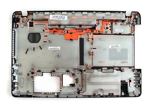 Корпус для ноутбука Acer E1-521 (нижняя часть)
