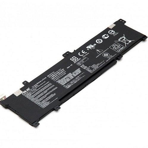 Аккумулятор для ноутбука Asus (B31N1429) K501LB, K501UX оригинал