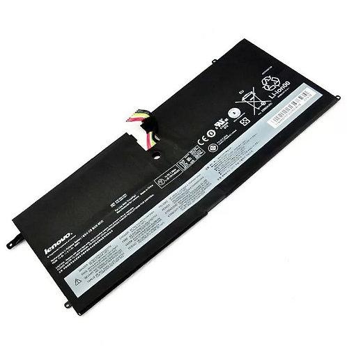 Аккумулятор для ноутбука Lenovo (45N1070) Carbon 3444, 3460 оригинал