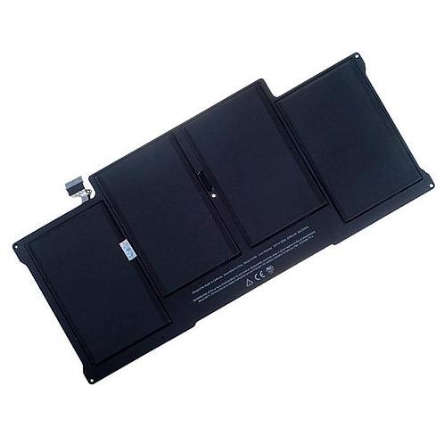 "Аккумулятор для ноутбука Apple (A1377) MacBook Air 13"" (2010) A1466"