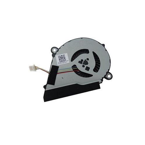 Вентилятор для ноутбука Aspire ES1-572-31 ORIGINAL