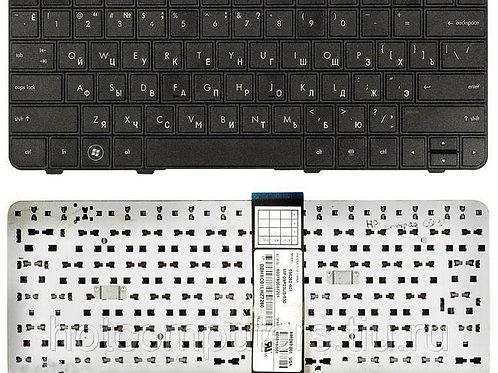 Клавиатура для ноутбука HP CQ32, G32, dv3-4000